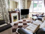 Thumbnail to rent in Springfield Way, Anlaby, Hull
