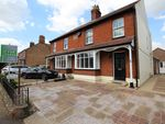 Thumbnail for sale in London Road, Attleborough