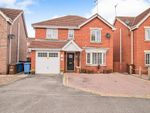 Thumbnail to rent in Oxford Violet, Sutton Park, Hull