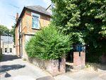 Thumbnail for sale in Kirkton Road, South Tottenham