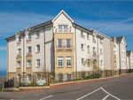 Thumbnail to rent in Roxburghe Lodge Wynd, Dunbar, East Lothian