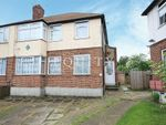 Thumbnail for sale in Stainton Road, Enfield