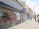 Thumbnail for sale in Mare Street, London