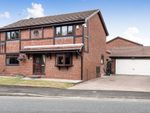 Thumbnail to rent in Greenbank Road, Radcliffe, Manchester