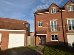 Thumbnail for sale in Pasture Way, Whitwood, Castleford
