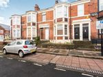 Thumbnail for sale in Dinsdale Road, Sandyford, Newcastle Upon Tyne, Tyne And Wear