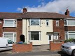 Thumbnail to rent in Ashford Avenue, Middlesbrough