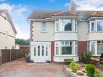 Thumbnail to rent in Grandstand Road, Hereford