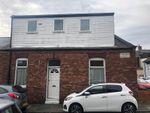 Thumbnail to rent in Pensher Street, Sunderland