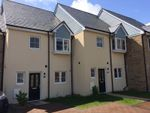 Thumbnail to rent in Tayberry Close, Newport