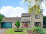Thumbnail for sale in Ladyfield Road, Thorpe Salvin, Worksop, Nottinghamshire
