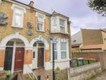 Thumbnail for sale in Rutland Road, Forest Gate