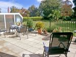 Thumbnail for sale in Ferncliffe Apartments, Sandown, Isle Of Wight