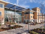 Thumbnail to rent in 1000 & 2000 Cathedral Square, Cathedral Hill, Guildford, Surrey
