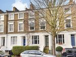 Thumbnail to rent in Burnley Road, London