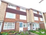 Thumbnail for sale in Battery Close, Gosport