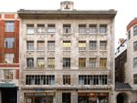 Thumbnail to rent in Great Titchfield Street, London
