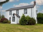Thumbnail for sale in Dinwoodie Mains Farmhouse, Lockerbie, Dumfriesshire