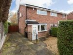 Thumbnail for sale in Knightscliffe Crescent, Shevington, Wigan