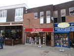Thumbnail to rent in 47 New Street, Wellington, Telford, Shropshire