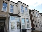 Thumbnail for sale in Sandfield Road, Thornton Heath, Surrey