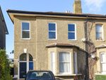 Thumbnail to rent in Canning Road, Addiscombe, Croydon