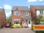 Thumbnail for sale in Farndon Rise, Withington, Hereford