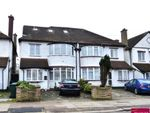 Thumbnail to rent in Highfield Avenue, Golders Green, London