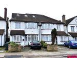Thumbnail for sale in Highfield Avenue, Golders Green, London