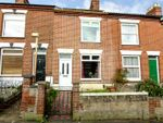 Thumbnail to rent in Patteson Road, Norwich