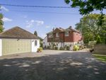 Thumbnail for sale in Church Road, Catsfield, Battle, East Sussex