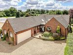 Thumbnail for sale in Feathers Hill, Hatfield Broad Oak, Bishop's Stortford, Herts
