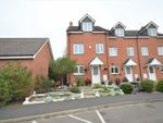 Thumbnail for sale in Boughton Road, Corby