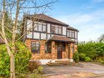 Thumbnail for sale in Hartsbourne Close, Bushey Heath, Hertfordshire