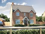 """Thumbnail for sale in """"The Arlington"""" at Winchester Road, Boorley Green, Botley"""