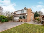 Thumbnail for sale in Bankhouse Road, Stoke On Trent, Staffs