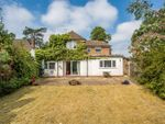 Thumbnail to rent in Whyteleafe Road, Caterham