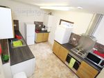 Thumbnail to rent in Beeley Street, Sheffield