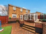 Thumbnail for sale in Blackthorn, Coulby Newham, Middlesbrough