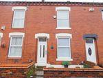 Thumbnail for sale in Denton Lane, Chadderton, Oldham