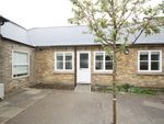 Thumbnail to rent in West Street, Godmanchester, Huntingdon
