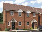"Thumbnail to rent in ""Hawthorne"" at Worthing Road, Southwater, Horsham"