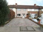 Thumbnail for sale in Elaine Avenue, Strood, Kent