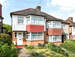 Thumbnail for sale in Holyrood Road, New Barnet