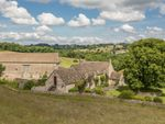Thumbnail for sale in Pike House Mews, Avening, Tetbury