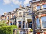 Thumbnail for sale in Marlborough Road, Ramsgate, Kent