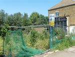 Thumbnail for sale in North Road, Queenborough, Kent