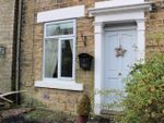 Thumbnail to rent in Mottram Road, Broadbottom, Hyde