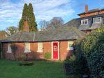 Thumbnail to rent in Winsley, Westbury, Shrewsbury