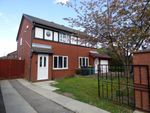 Thumbnail for sale in Fair Oak Close, Ribbleton, Preston, Lancashire